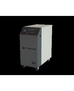 Water Temperature Controller TCU110