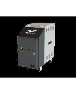 Water Temperature Controller TCU120