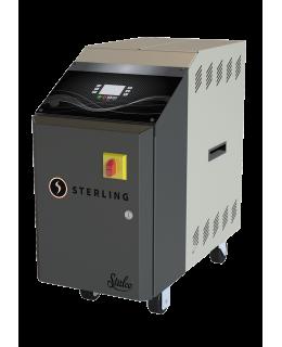 Water Temperature Controller TCU130