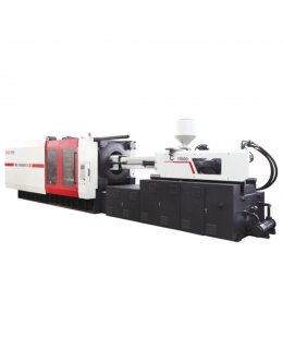 1600 Ton Injection molding machines EKII