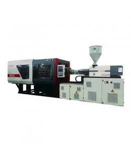 280 Ton Injection molding machines EKS