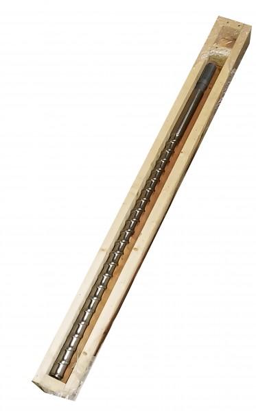 Sumitomo 50mm 135 Injection Molding Screw