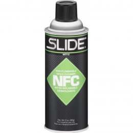 NFC Mold Cleaner - BULK