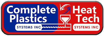 Complete Plastic Systems, Inc. and Heat Tech Systems, Inc.